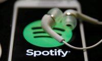 Ahora puede acompañar sus historias de Facebook con música de Spotify. (Foto del sitio noticias.canalrcn.com)
