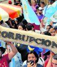 Guatemala es uno de los países con mayor proporción de casos reportados. (Foto Prensa Libre: Hemeroteca PL)