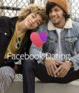 Facebook Dating llega a Estados Unidos. (Foto Prensa Libre)