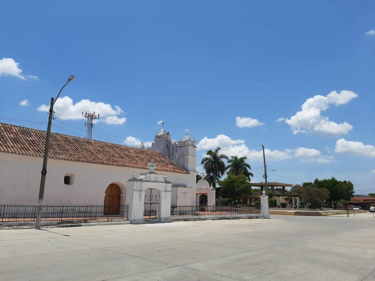 Incertidumbre en municipios donde rige el estado de Sitio decretado por incidentes en El Estor