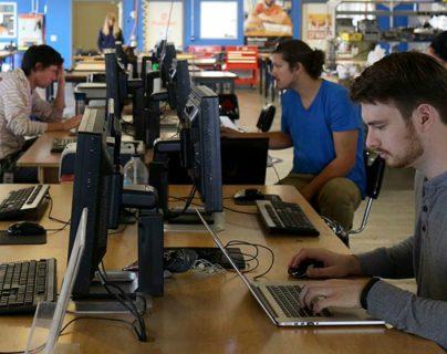 Privacidad: ¿Tiene derecho el empleador de auditar el correo electrónico de sus trabajadores?