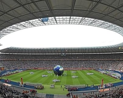 Los fichajes y contrataciones para equipos europeos de futbol están fijados en 6 mil 600 millones de euros en lo que va del año. (Foto: AFP)