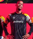 EA Sports habilita App de FIFA 20. (Foto Prensa Libre: Tomada de ea.com)
