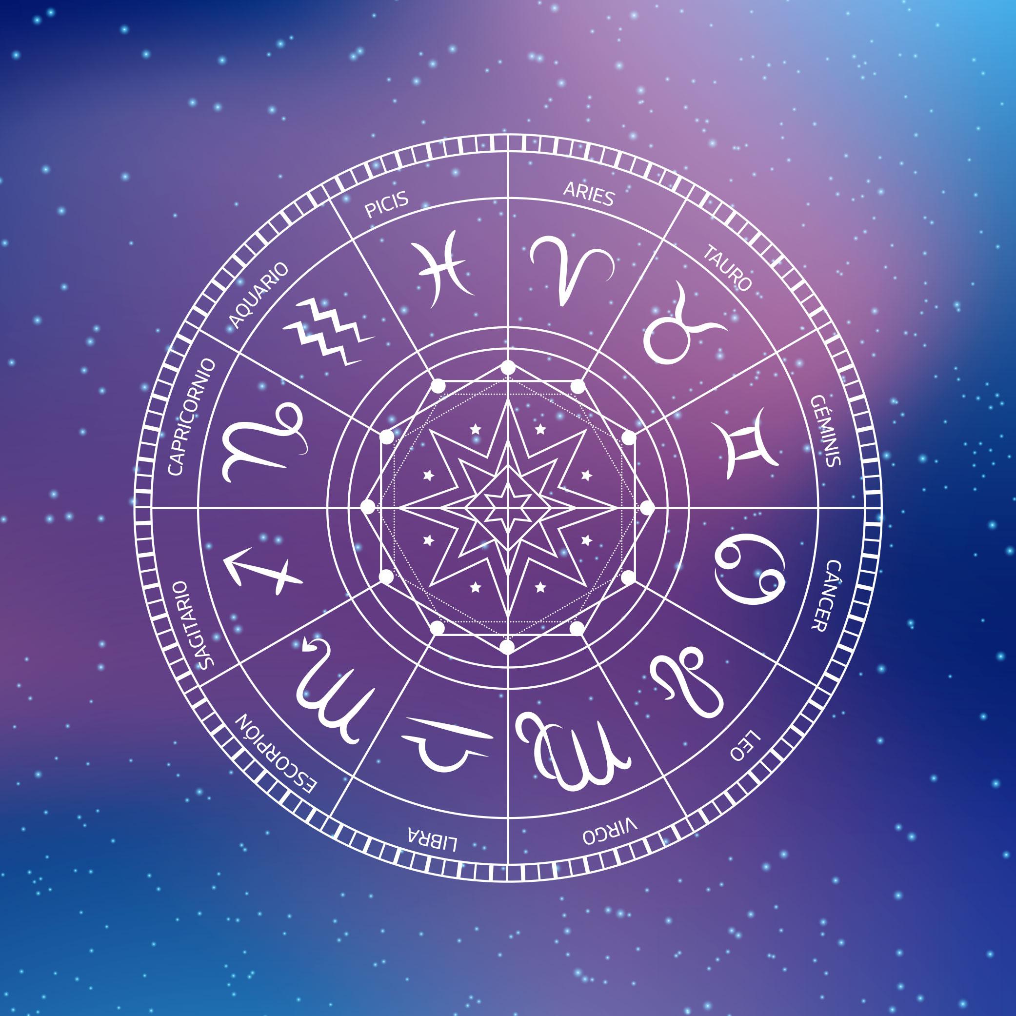 Horoscopos de hoy domingo 22 de noviembre