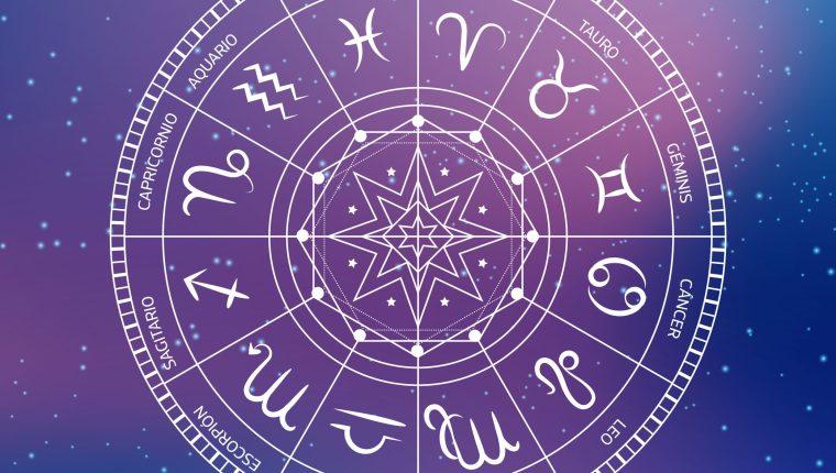 Tu horóscopo de hoy, jueves 5 de diciembre de 2019