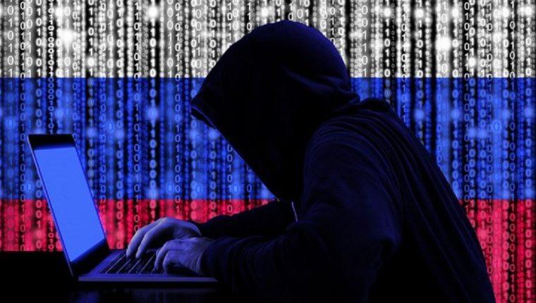 El estudio detectó el uso de usuarios falsos para compartir información. (Foto Prensa Libre: Hemeroteca PL)