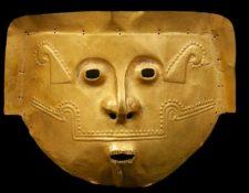 No es la primera vez que Francia o países de Europa hacen subastas con piezas prehistóricas mexicanas. CASA DE VENTAS PÚBLICAS MILLON
