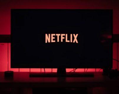 ¿Netflix no permitirá ver más maratones de algunas series?