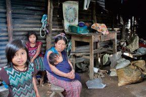 Entre la esperanza y desconfianza, los sensaciones que produce el anuncio del plan económico y de prosperidad que EE. UU. anunció para Centroamérica