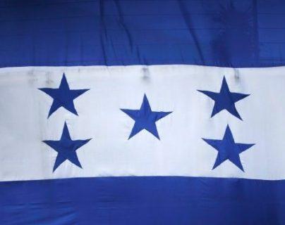 Por qué Honduras está cerca de ser un tercer país seguro
