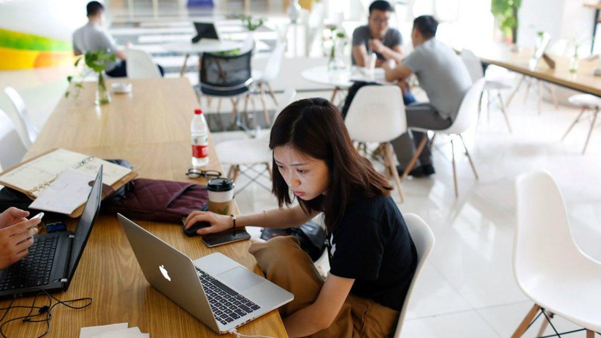 Los desafíos actuales de la empleabilidad juvenil