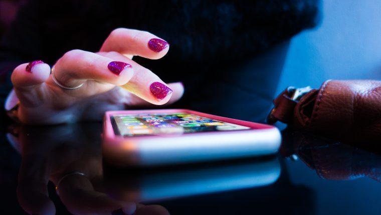 Hay un sinfín de aplicaciones gratuitas para que organicemos mejor nuestras tareas del día o grandes proyectos. (Foto Prensa Libre: Unsplash / Rob Hampson).