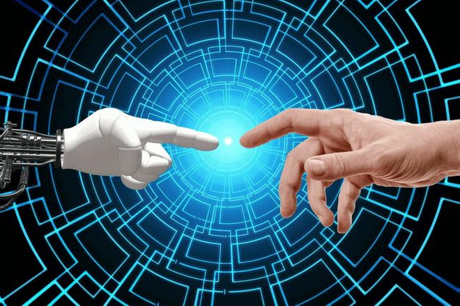 Robots y humanos compartirán un mismo puesto de trabajo (el pulso que genera debate)