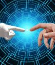 La incorporación de tecnología en las organizaciones genera nuevos puestos y habilidades diferentes. (Foto Prensa Libre: GizTab)