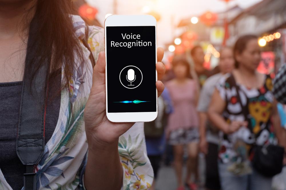 Apps para romper las barreras lingüísticas cuando vamos de viaje