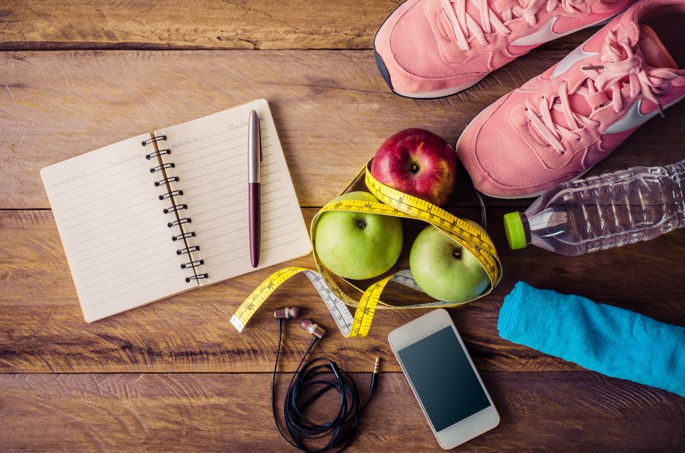 Claves para iniciar una rutina de ejercicio