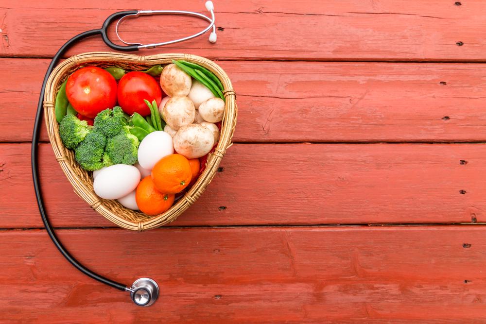 recetas de comidas para bajar el colesterol malo