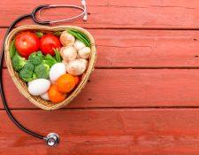 El colesterol alto es un padecimiento a nivel mundial y podemos prevenirlo con hábitos saludables. (Foto Prensa Libre: Servicios).