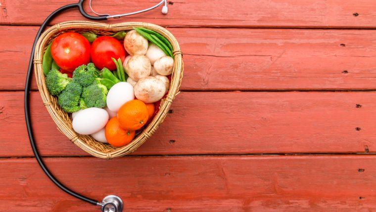 que comer para combatir el colesterol malo