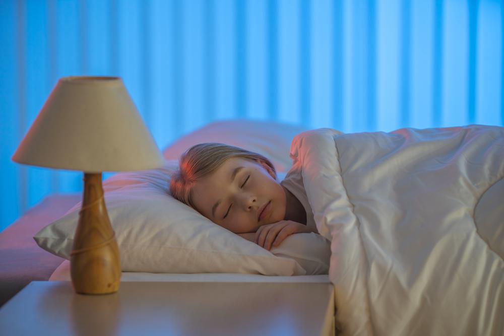 Día Mundial del sueño 2020: ¿qué tan bien descansan los niños y cómo el sueño beneficia su salud?