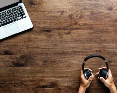 Varios servicios de streaming cuentan con aliados invisibles. (Foto Prensa Libre: Forbes)