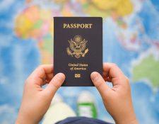 La compraventa de nacionalidades es una industria global valorada en US$25.000 millones anuales.