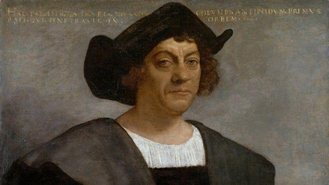 ¿Dónde están los restos de Cristóbal Colón? La histórica polémica entre España y República Dominicana