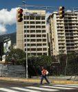 Cuidar casas de personas que han abandonado el país se ha convertido en un nuevo oficio en Venezuela.