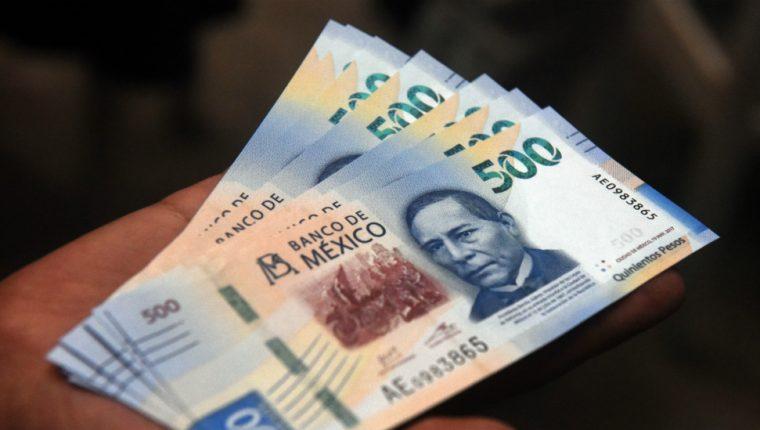 Miles de millones de pesos en impuestos fueron condonados.