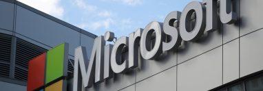 Microsoft calificó a los hackers como poco sofisticados, pero altamente motivados. REUTERS