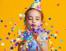 Los canales de televisión y las productoras de cine tuvieron que pagar hasta US$30.000 por derechos de autor para usar el cumpleaños feliz.