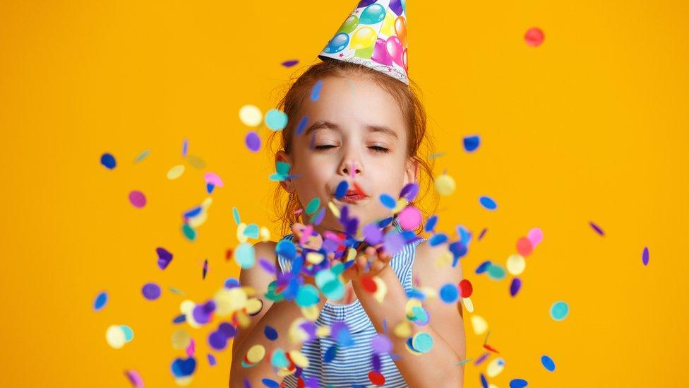 """La canción """"Cumpleaños feliz"""" y otras 4 ideas simples que se convirtieron en negocios multimillonarios"""