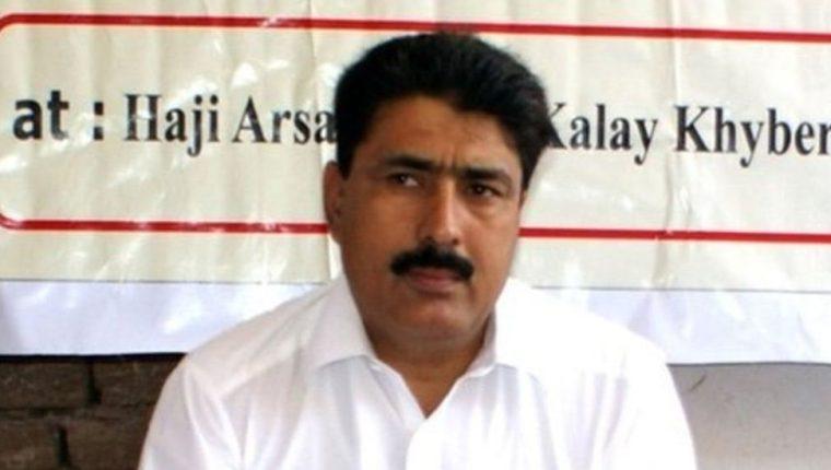 Shakil Afridi niega todas las acusaciones y dice que nunca obtuvo un juicio justo.