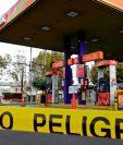 El ajuste económico en Ecuador puso fin a 40 años de subsidios a las gasolinas y el diesel.