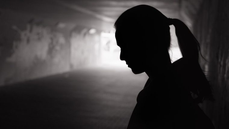 La depresión se ha vuelto un fenómeno tan común que se la considera el mal del siglo.