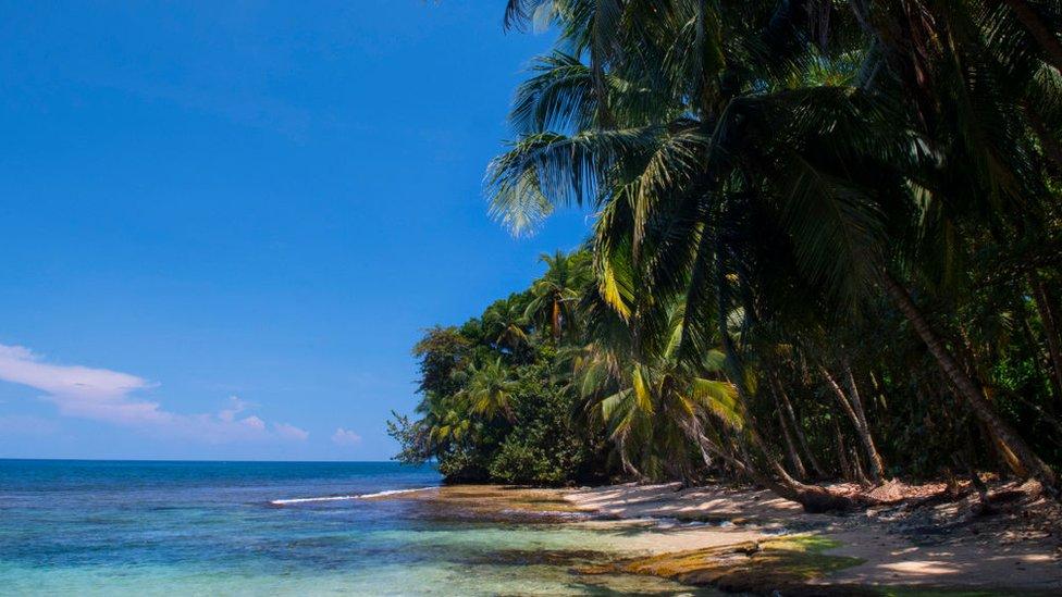 Lonely Planet: los mejores destinos para viajar en el mundo en 2020 (y cuáles quedan en América Latina)