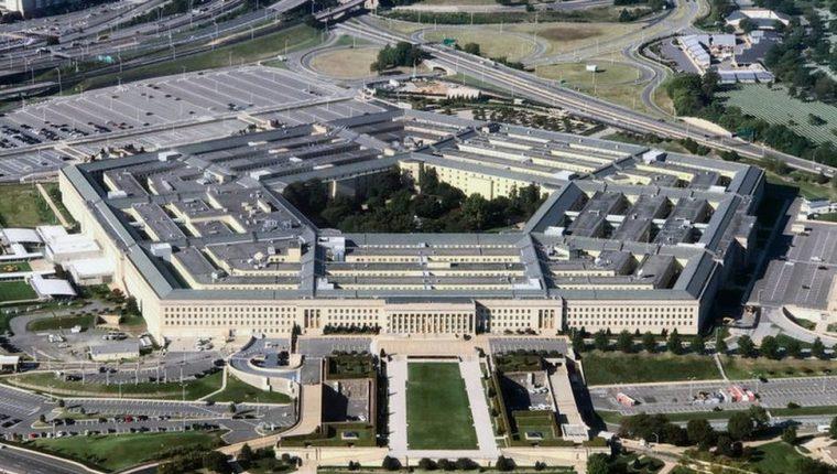 El Pentágono quiere reemplazar las viejas redes de computadoras con un solo sistema en la nube digital.