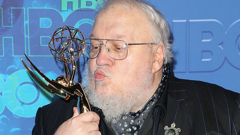 """""""Game of Thrones"""": qué se sabe de """"La casa del dragón"""" la anunciada precuela de la exitosa serie"""