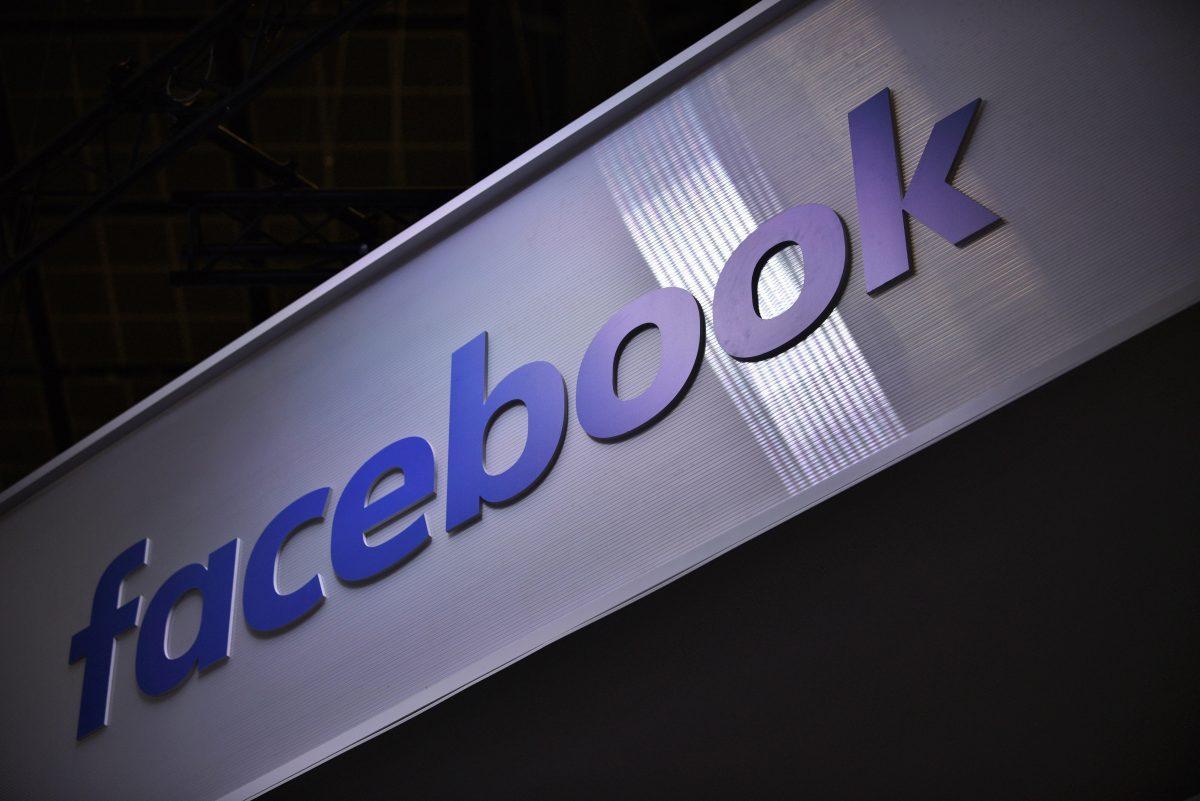 Esta es la cifra que Facebook pagará por el escándalo de Cambridge Analytica