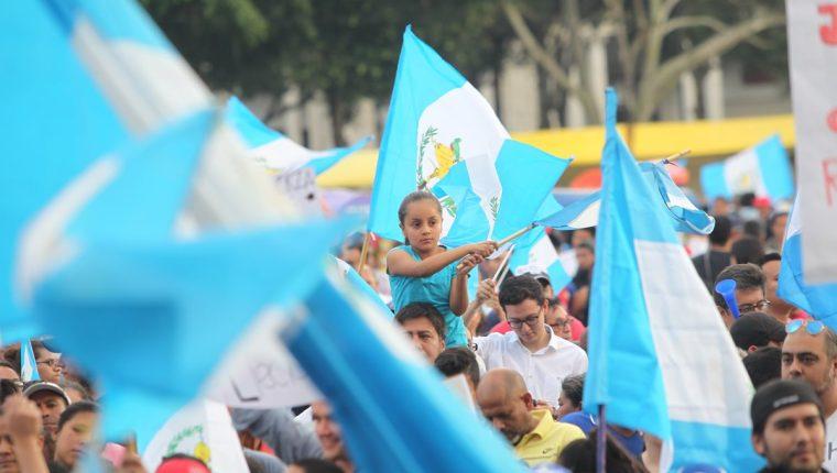 La corrupción le ha costado a Guatemala desarrollo, vidas y miles de millones de quetzales