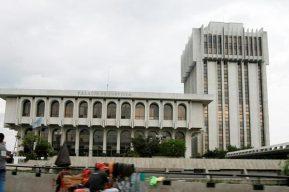 Coronavirus: Organismo Judicial extentiende cuarentena por informe de médicos que advierten de riesgos