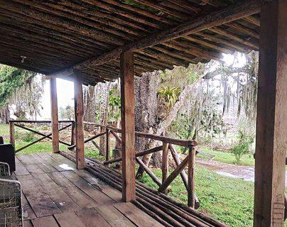 Los proyectos ganadores de Impulsa se concentran en ecoturismo, cultura, gastronomía y servicio. (Foto, Prensa Libre: sitio electrónico Cerro Alto).
