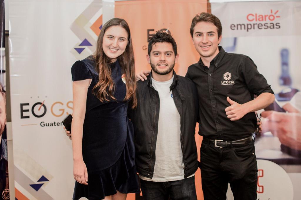 El concurso que busca a universitarios emprendedores guatemaltecos (y cómo pueden ganar US$50 mil)