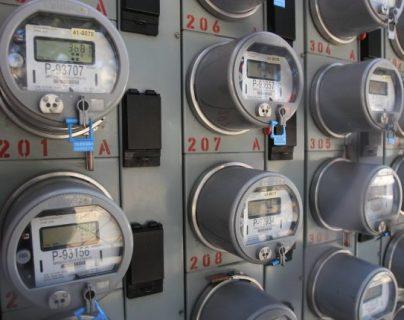EEGSA invierte Q75 millones para implementar medidores de tarifas horarias para Pymes