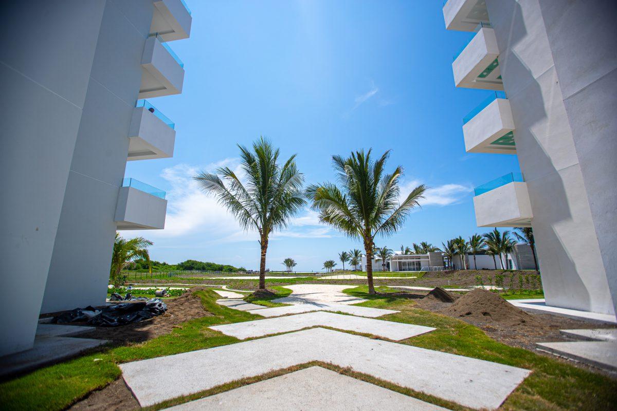 Fotogalería: Oceana Resort + Conventions, hotel y centro de convenciones