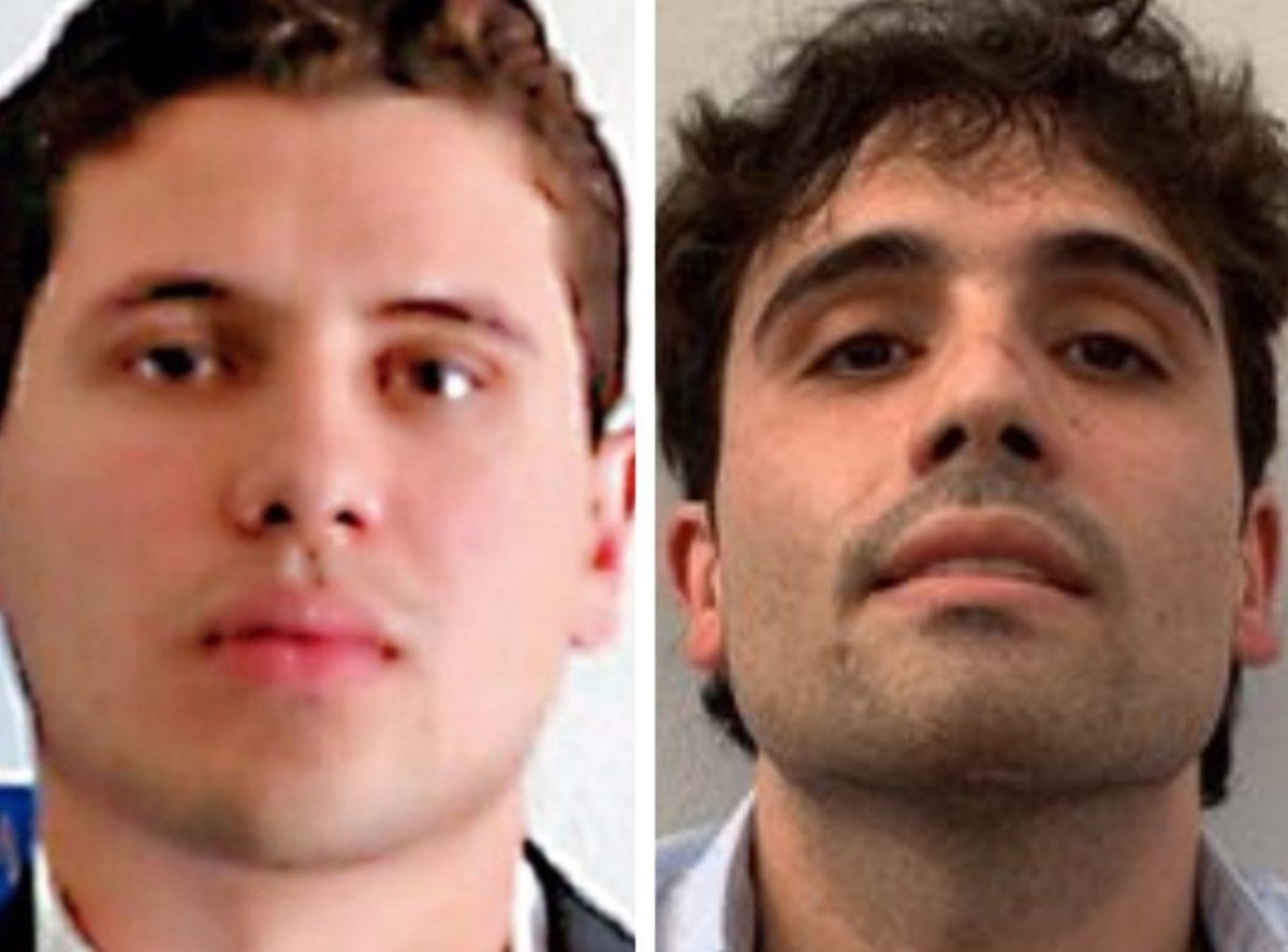 Iván Archivaldo Guzmán también fue capturado y liberado por sicarios según el NYT