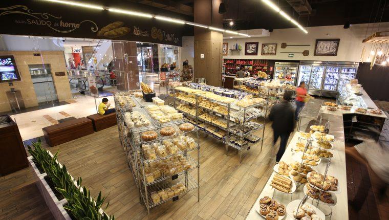 San Martín busca gerentes de restaurantes en nueva feria de empleo