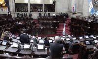 MINISTRO DE LA DEFENSA NACIONAL , LUIS RALDA, ACUDE AL PLENO DEL CONGRESO DE LA REPUBLICA PARA PRESENTAR A LOS DIPUTADOS PRESENTES, EL INFORME DEL ESTADO DE SITIO EN 22 MUNICIPIOS DEL NORORIENTE DEL PAIS  NOE MEDINA   03102019
