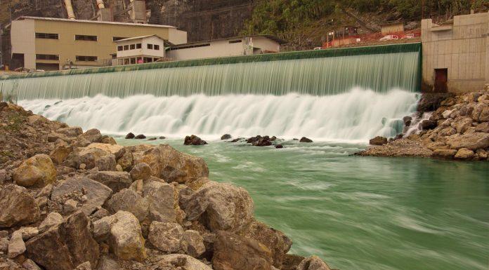 Mesa de Competitividad de Alta Verapaz teme retroceso en caso de Hidroeléctrica Renace