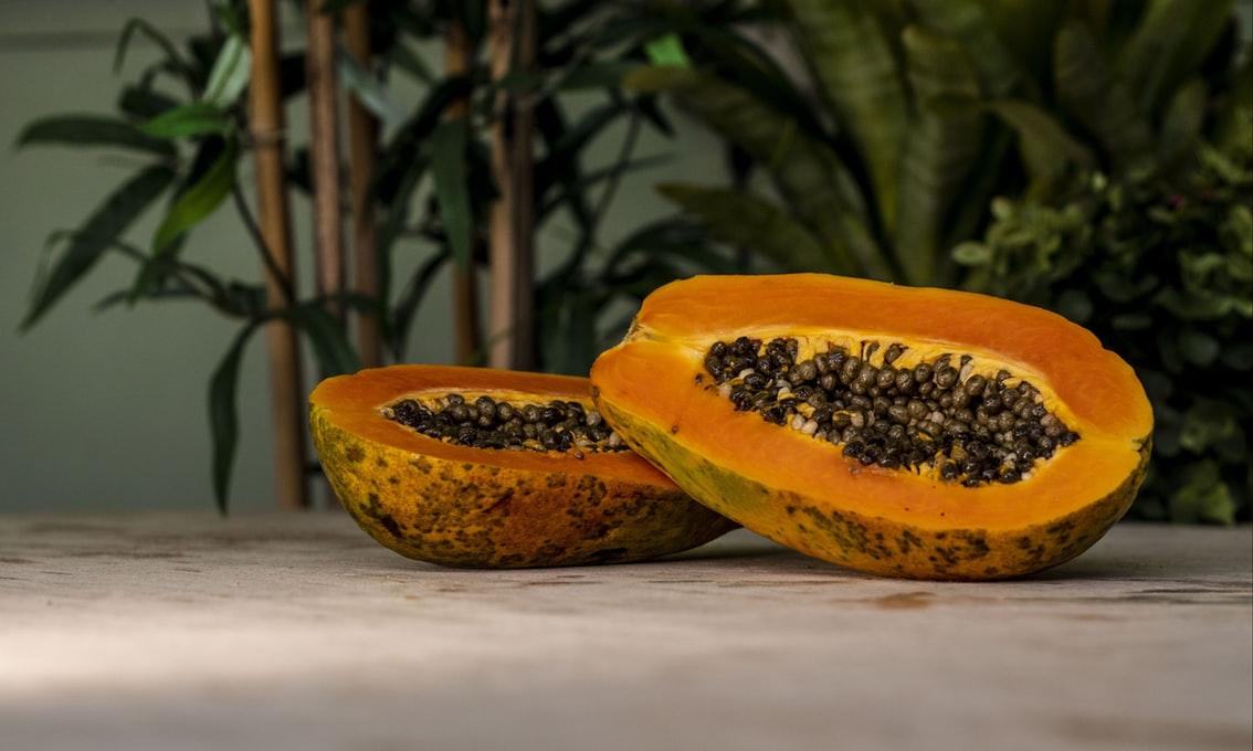 Papaya: todas sus propiedades y beneficios para la salud